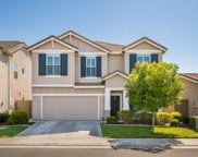 3317  Moscato Street, Roseville image