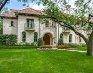 4420 Bordeaux Avenue, Highland Park image