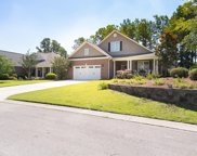 8746 New Forest Drive, Wilmington image