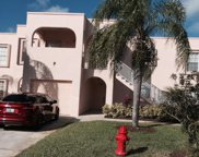 2173 SE Wild Meadow Circle, Port Saint Lucie image