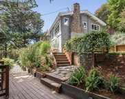 Mill Valley image