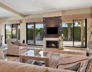 13 Estrella Street, Rancho Mirage image