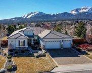 15220 Redmond Loop, Reno image