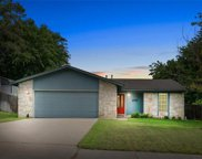 1602 Old Tract Rd, Pflugerville image