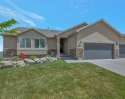2921 S Hunter Mesa Dr, West Valley City image