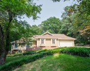 359 Old Hollow Trail, Cohutta image