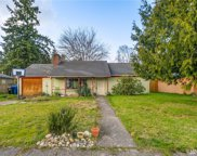 10063 Dibble Ave NW, Seattle image