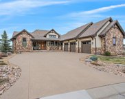 10775 Backcountry Drive, Highlands Ranch image