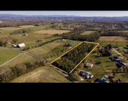 Old Hwy 68 (5 Acres), Madisonville image