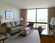 229 Paoakalani Avenue Unit 807, Honolulu image