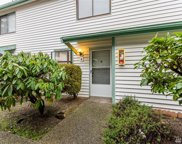 1922 SW 318th Place Unit 13B, Federal Way image