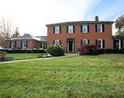 8744 Tanagerwoods  Drive, Montgomery image