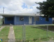 3445 NW 81st Ter, Miami image