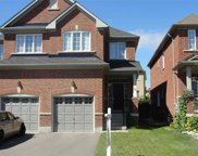 52 Spring Arbour Rd, Vaughan image