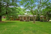 1513 Puryear Pl, Brentwood image