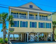 3208 N Ocean Blvd. N, North Myrtle Beach image