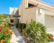 114 E LA VERNE Way, Palm Springs image