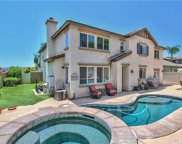 27342 Sweetspire Terrace Place, Murrieta image