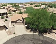 6306 S Eagle Court, Gold Canyon image