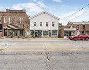 110 E Main Street, Westfield image