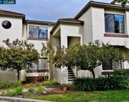 85 Tahoe Ct Unit 203, San Ramon image