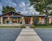 8302 Midway Road, Dallas image