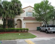 12645 NW 8th Ct, Coral Springs image