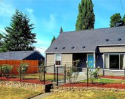 7414 S 118th Place, Seattle image