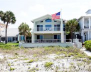18204 Sunset Boulevard, Redington Shores image