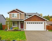 1116 Orchard Ave W, Snohomish image