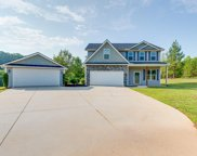 619 Tugaloo Road, Travelers Rest image