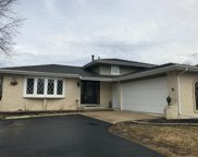 3277 Rustic Lane, Crown Point image