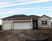 1296 Nw Hickorywood Court, Grain Valley image