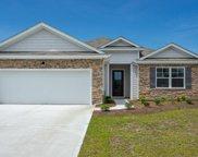 1320 Sunny Slope Circle Unit #630 Eaton H, Carolina Shores image