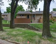 12696 W 108th Terrace, Overland Park image