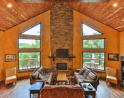 1318 Stormy Point Road Unit 15, Branson image