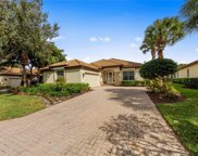 12504 Wildcat Cove Cir, Estero image