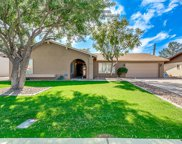 913 W Summit Place, Chandler image