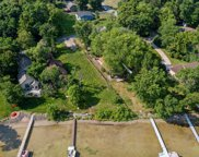 4844 210th Street N, Forest Lake image