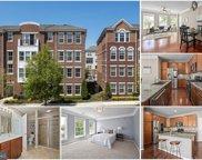 3046 Rittenhouse   Circle Unit #47, Fairfax image