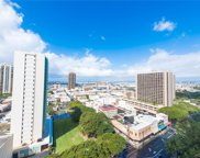 1212 Nuuanu Avenue Unit 1705, Honolulu image