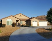 15541 Lookout Road, Apple Valley image