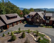 888 Wolf Creek Lane, Blairsville image