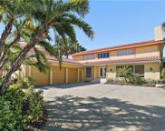 830 Island Way, Clearwater Beach image