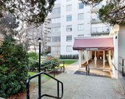 1251 Cardero Street Unit 1705, Vancouver image