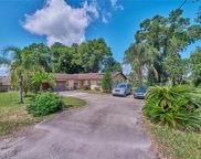35 Lakeview Court, Mascotte image