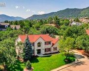 2865 Halleys Court, Colorado Springs image