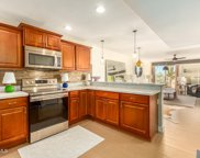 27250 N 64th Street Unit #9, Scottsdale image
