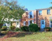 897 S Woodlyn  Drive, Anderson Twp image