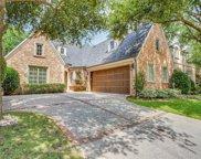 67 Abbey Woods Lane, Dallas image
